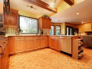 Photo 5: B 4060 Grange Rd in VICTORIA: SW Northridge House for sale (Saanich West)  : MLS®# 788751
