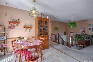 Photo 11: 1304 16th Avenue Southwest in Moose Jaw: Westmount/Elsom Residential for sale : MLS®# SK863170