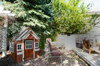 Photo 48: 103 Signature Terrace SW in Calgary: Signal Hill Detached for sale : MLS®# A1116873