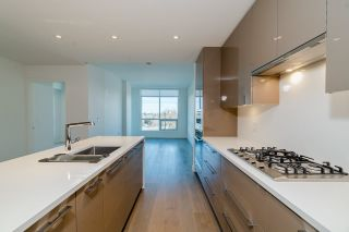 """Photo 12: 402 5289 CAMBIE Street in Vancouver: Cambie Condo for sale in """"CONTESSA"""" (Vancouver West)  : MLS®# R2534861"""