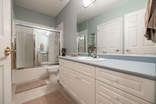 Photo 34: 1330 131 Street in Surrey: Crescent Bch Ocean Pk. House for sale (South Surrey White Rock)  : MLS®# R2612809