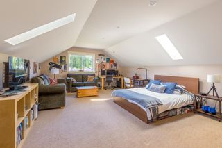 """Photo 23: 1002 BALSAM Place in Squamish: Valleycliffe House for sale in """"RAVENS PLATEAU"""" : MLS®# R2611481"""
