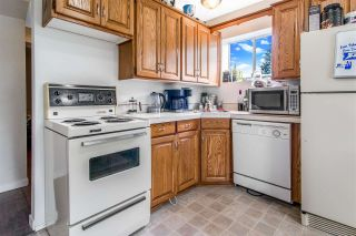 Photo 15: 46691 ARBUTUS Avenue in Chilliwack: Chilliwack E Young-Yale House for sale : MLS®# R2513849