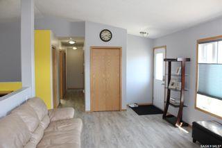Photo 3: 1754 Wellock Road in Estevan: Pleasantdale Residential for sale : MLS®# SK851229