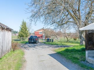 Photo 7: 2465 Quennell Rd in : Na Cedar House for sale (Nanaimo)  : MLS®# 872994