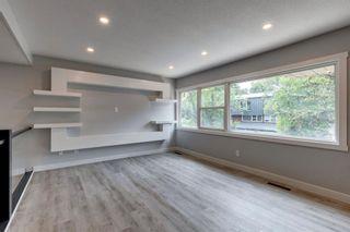 Photo 19: 21 Brae Glen Court in Calgary: Braeside Row/Townhouse for sale : MLS®# A1141079