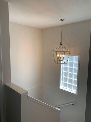 Photo 15: 160 MICHIGAN Key: Devon House for sale : MLS®# E4248085
