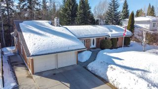 Photo 37: 2655 RIDGEVIEW Drive in Prince George: Hart Highlands House for sale (PG City North (Zone 73))  : MLS®# R2548043
