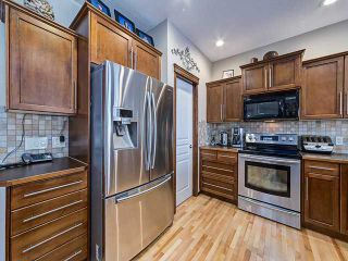 Photo 8: 89 Cranwell Green SE in Calgary: Cranston Residential Detached Single Family for sale : MLS®# C3648567