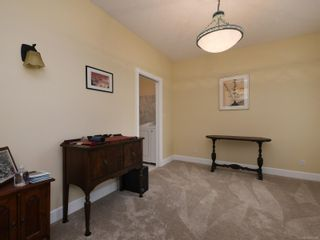 Photo 16: 29 2120 Malaview Ave in : Si Sidney North-East Row/Townhouse for sale (Sidney)  : MLS®# 877397