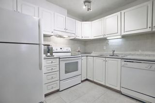 Photo 11: 3102 393 Patterson Hill SW in Calgary: Patterson Apartment for sale : MLS®# A1136424