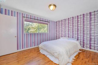 Photo 12: 3012 Wishart Rd in VICTORIA: Co Wishart North House for sale (Colwood)  : MLS®# 797488
