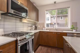 Photo 15: 13 3395 Galloway Avenue in Coquitlam: Burke Mountain Townhouse for sale : MLS®# R2453479