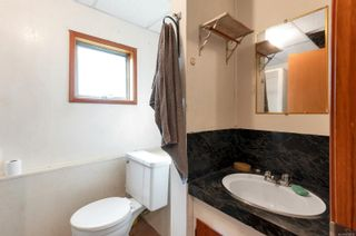 Photo 19: 150 Jones Rd in : CR Campbell River Central House for sale (Campbell River)  : MLS®# 858218