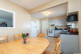 Photo 12: 59 Morris Drive in Saskatoon: Massey Place Residential for sale : MLS®# SK851998