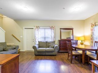 Photo 9: 101 582 Rosehill St in : Na Central Nanaimo Row/Townhouse for sale (Nanaimo)  : MLS®# 887879