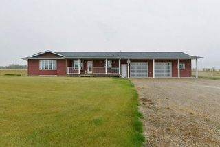 Photo 1: : Rural Mountain View County Agri-Business for sale : MLS®# C4135558
