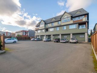 Photo 5: 148 Weld St in : PQ Parksville Multi Family for sale (Parksville/Qualicum)  : MLS®# 888230