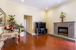 Photo 5: 12091 MELLIS Drive in Richmond: East Cambie House for sale : MLS®# R2242866