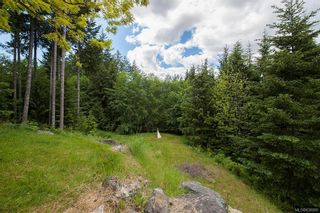 Photo 47: 2371 Gray Lane in Cobble Hill: ML Cobble Hill House for sale (Malahat & Area)  : MLS®# 838005