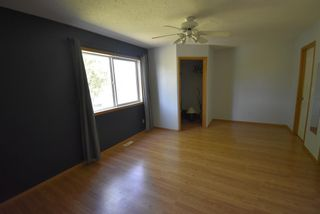 Photo 39: 123 Meadowpark Drive: Carstairs Detached for sale : MLS®# A1106590