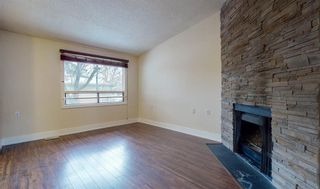 Photo 4: 38 7172 Coach Hill Road SW in Calgary: Coach Hill Row/Townhouse for sale : MLS®# A1059629