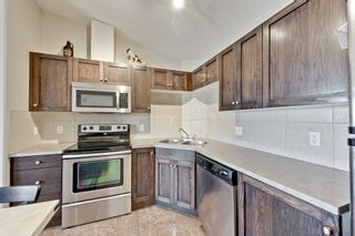 Photo 6: 1422 9363 Simpson Drive in Edmonton: South Terwillegar Condo for sale : MLS®# E4148861