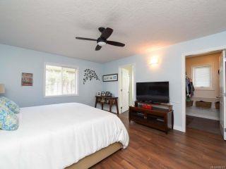 Photo 21: 678 Lancaster Way in COMOX: CV Comox (Town of) House for sale (Comox Valley)  : MLS®# 839177