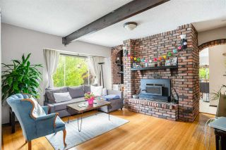 Photo 7: 3206 W 3RD Avenue in Vancouver: Kitsilano House for sale (Vancouver West)  : MLS®# R2575542