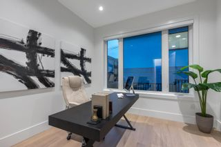 Photo 15: 4042 YALE Street in Burnaby: Vancouver Heights House for sale (Burnaby North)  : MLS®# R2623415