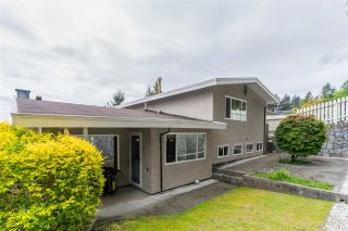 Photo 40: 2539 ARUNDEL Lane in Coquitlam: Coquitlam East House for sale : MLS®# R2590231