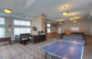 Photo 8: #119 1088 Sunset Drive, in Kelowna: Condo for sale : MLS®# 10239954