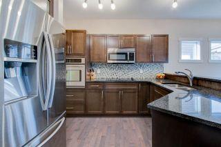 Photo 17: 2336 SPARROW Crescent in Edmonton: Zone 59 House for sale : MLS®# E4240550