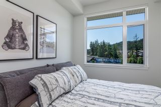 Photo 11: 603 1311 Lakepoint Way in : La Westhills Condo for sale (Langford)  : MLS®# 882212