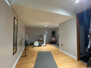Photo 18: 99 Spinks Drive in Saskatoon: West College Park Residential for sale : MLS®# SK810394