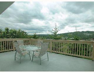 Photo 9: 2828 NASH Drive in Coquitlam: Scott Creek House for sale : MLS®# V732025