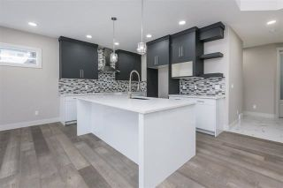 Photo 10: 20028 29 Avenue in Edmonton: Zone 57 House for sale : MLS®# E4243322