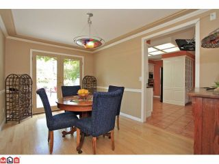 Photo 3: 14531 106TH Avenue in Surrey: Guildford House for sale (North Surrey)  : MLS®# F1216608