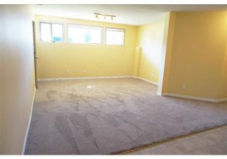 Photo 16: 102 604 19 Street SE: High River Apartment for sale : MLS®# A1114065