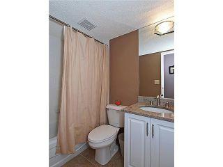 Photo 9: 101 1414 12 Street SW in CALGARY: Connaught Condo for sale (Calgary)  : MLS®# C3529758