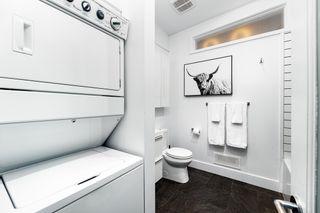 Photo 23: 7207 90 Avenue in Edmonton: Zone 18 House for sale : MLS®# E4262799
