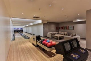 """Photo 19: 1705 33 SMITHE Street in Vancouver: Yaletown Condo for sale in """"COOPERS LOOKOUT"""" (Vancouver West)  : MLS®# R2129827"""