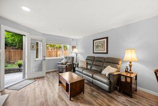 Photo 12: 116 8142 120A AVENUE in Surrey: Queen Mary Park Surrey Condo for sale : MLS®# R2615056
