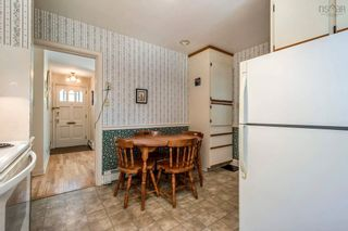 Photo 9: 2825 Joseph Howe Drive in Halifax: 4-Halifax West Residential for sale (Halifax-Dartmouth)  : MLS®# 202123157
