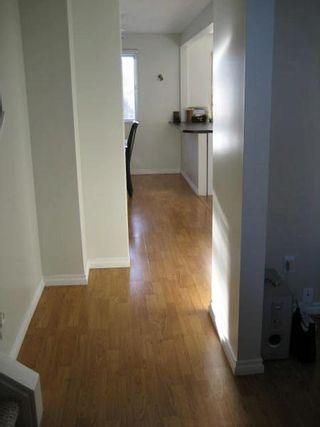 Photo 2: Edmonton, Alberta: RED for sale (Canada)  : MLS®# E3077137