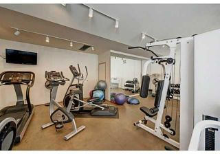 Photo 23: 153 3000 MARDA Link SW in Calgary: Garrison Woods Apartment for sale : MLS®# C4232086