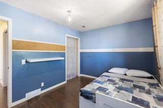 Photo 28: 344 Fonda Way SE in Calgary: Forest Heights Detached for sale : MLS®# A1125342