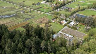 Photo 62: 5987 Oldfield Rd in : SW Elk Lake House for sale (Saanich West)  : MLS®# 874714