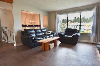 Photo 12: 578 SMITH Street in Williams Lake: Williams Lake - City House for sale (Williams Lake (Zone 27))  : MLS®# R2623227