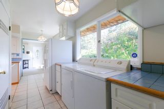 Photo 12: 4391 CAROLYN Drive in North Vancouver: Canyon Heights NV House for sale : MLS®# R2624564
